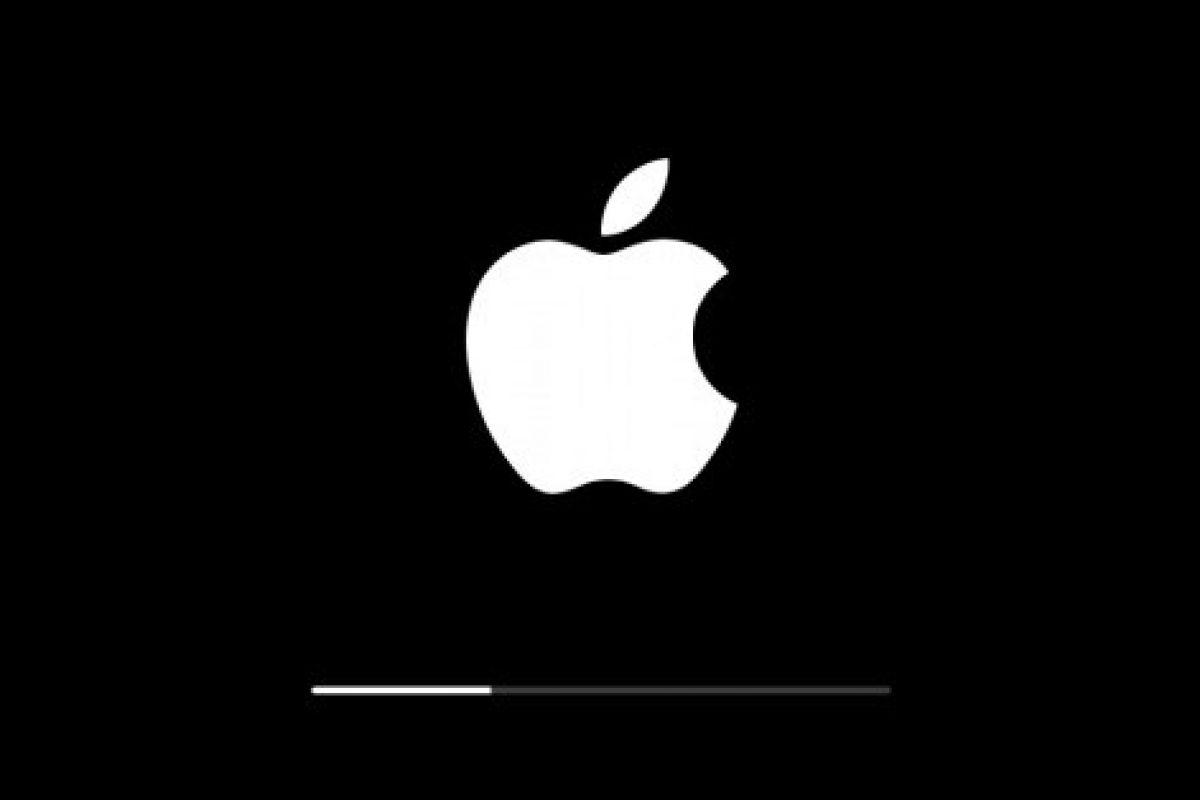 iOS 10 بر روی ۷۶ درصد از محصولات اپل نصب است