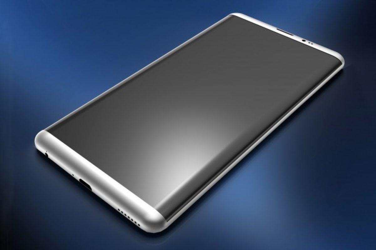 گلکسی S8 با قیمت 849 دلار در 9 فروردین رونمایی میشود