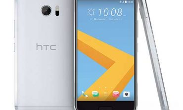 اچتیسی به دلیل وجود مشکل نرمافزاری در اندروید نوقا، عرضه این بروزرسانی را برای HTC 10 متوقف کرد