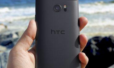 عرضه دوباره اندروید نوقا برای HTC 10 از سه هفته آینده شروع خواهد شد