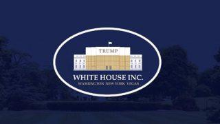 ترامپ خطوط ارتباطی کاخ سفید با مردم را بست!