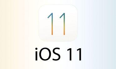 گلایه کاربران iOS 11 از اجرای کند نرمافزارها پس از دریافت و نصب بهروزرسانی