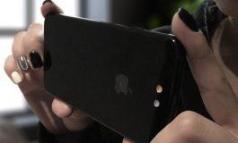 ادغام لوگو اپل و دوربین در آیفون 8 چه نتیجهای در بر دارد؟!