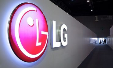 الجی G6 هشتم اسفندماه در نمایشگاه MWC معرفی میشود