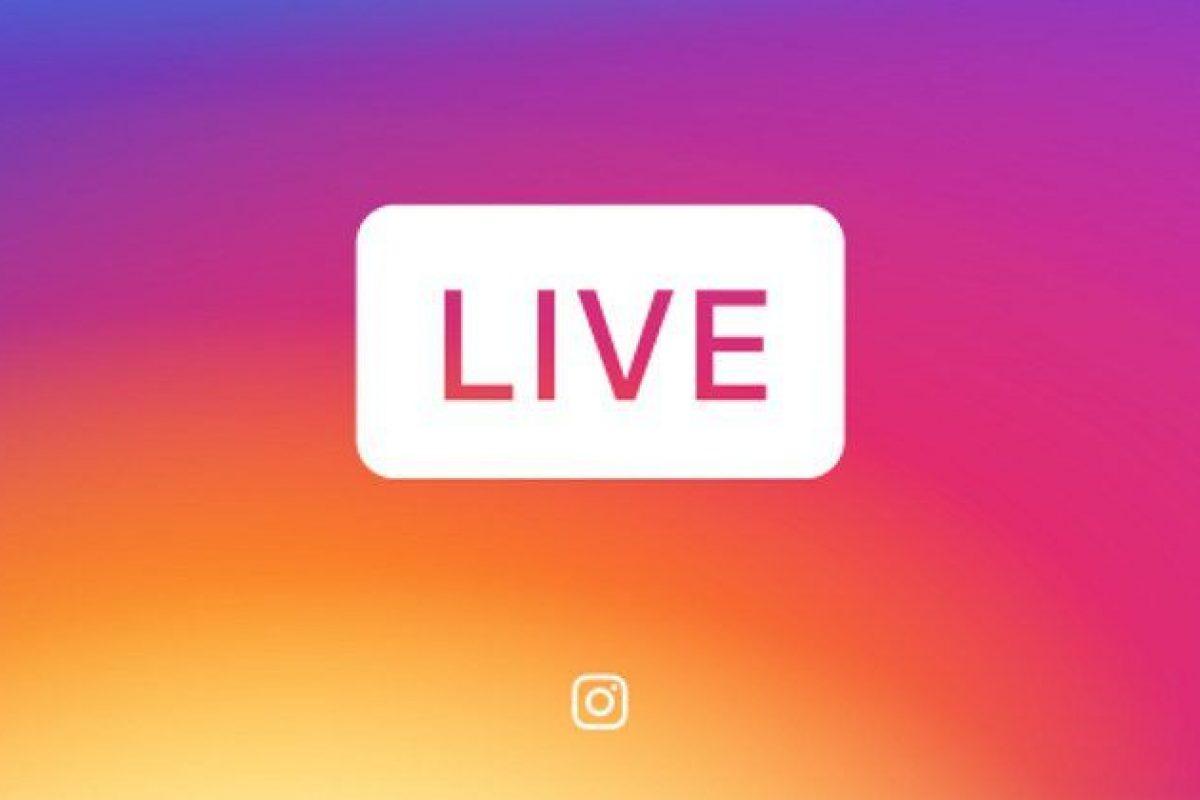 قابلیت استوری زنده از هفته دیگر برای کاربران اینستاگرام در سراسر جهان عرضه خواهد شد