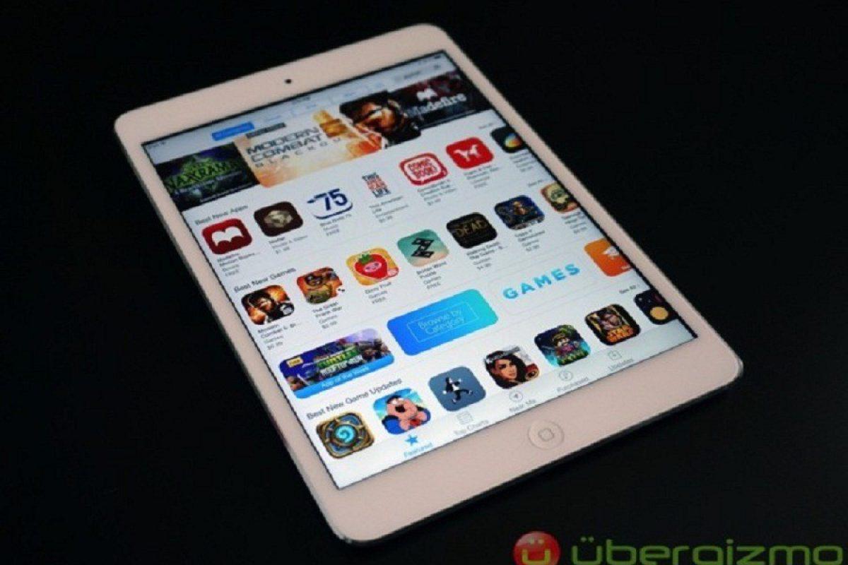اپل در حال حذف برنامههای ایرانی از اپ استور است
