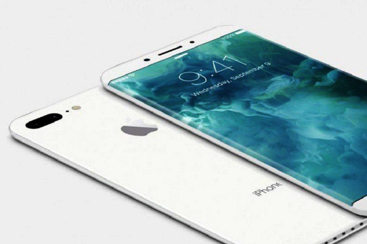 شایعه: اپل آیفون ۸ از قابلیت شارژ سریع پشتیبانی خواهد کرد