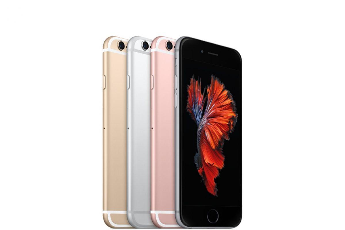 اپل به استفاده از Touch ID دو مرحلهای و سیستم تشخیص چهره برای آیفون ۸ فکر میکند