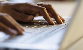 چرا نباید از ویژگی تکمیل خودکار در مرورگرها استفاده کرد؟!