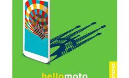 گوشیهای جدیدی با برند موتو در نمایشگاه MWC رونمایی خواهند شد