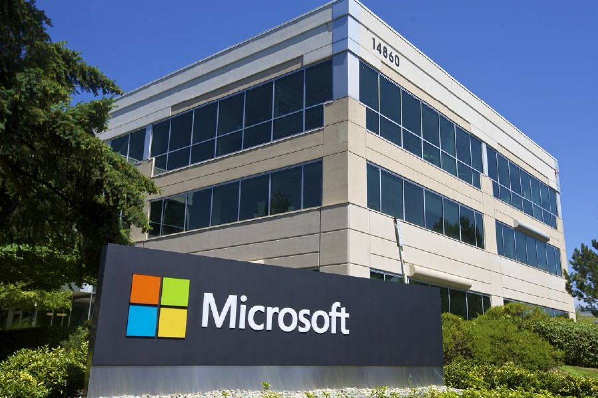 مایکروسافت در هفته آینده ۷۰۰ کارمند خود را اخراج خواهد کرد