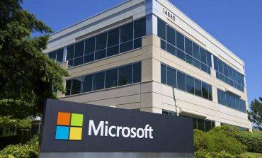 مایکروسافت در هفته آینده 700 کارمند خود را اخراج خواهد کرد