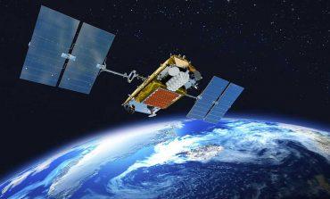 با معرفی سیستم رادیویی جدید ناسا، تمام پروازهای جهان قابل ردیابی خواهند بود