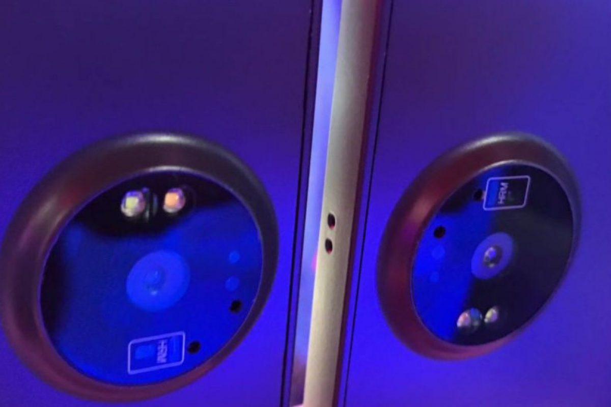 نوکیا ۸ با اسنپدارگون ۸۳۵ در نمایشگاه MWC 2017 رونمایی خواهد شد