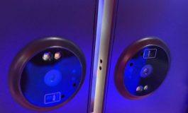 نوکیا 8 با اسنپدارگون 835 در نمایشگاه MWC 2017 رونمایی خواهد شد