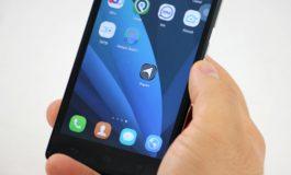 بررسی اپلیکیشن آنگرام: تلگرام بی مرز!