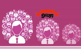 پردانو درگاه پرداخت اینترنتی امن با امکانات منحصر به فرد و نوین