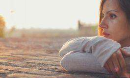 ۵ قانون روانشناسی که با آنها زندگی بسیار راحتتری خواهید داشت