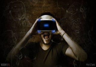 بیش از 80 هزار نفر رزیدنت اویل 7 را با هدست واقعیت مجازی پلیاستیشن بازی میکنند