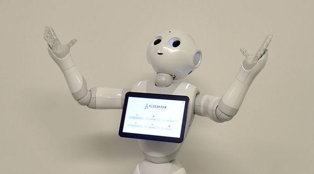 robot-enrols-class-640x356