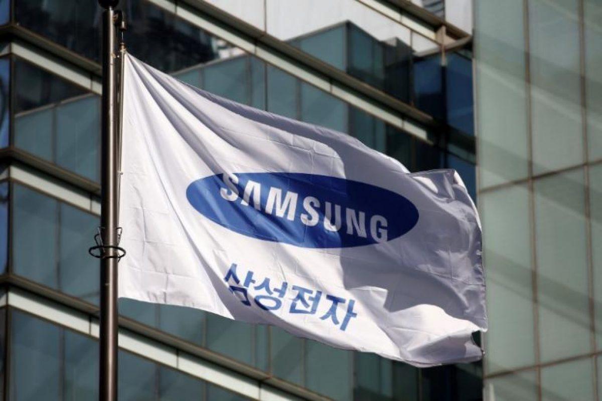 سامسونگ گلکسی S8 در کنگره موبایل بارسلونا رونمایی نخواهد شد
