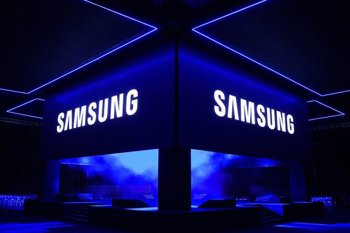 لیست قیمت گوشیهای سامسونگ در بازار ایران