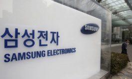 احتمال معرفی سامسونگ گلکسی S9 با پردازنده 7 نانومتری در اوایل سال 2018