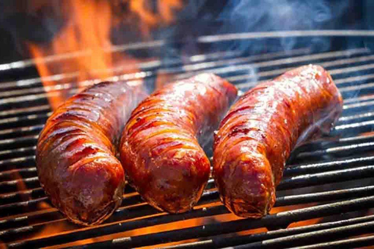 چرا گوشتهای فرآوری شده زود فاسد میشوند؟