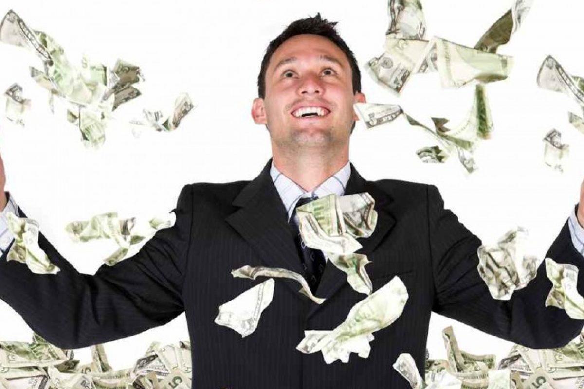 ۳ عادت بد که موجب ورشکست شدن میلیونرها میشود!
