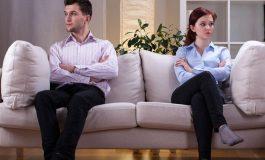 لامپهایی که میتواند اختلافات زناشویی را در خانه کم کند!