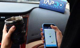چرا استفاده از سرویسهای تاکسی آنلاین ارزانتر است؟