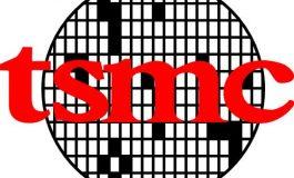 TSMC در سال ۲۰۱۸ تولید چیپستهای ۷ نانومتری را آغاز میکند