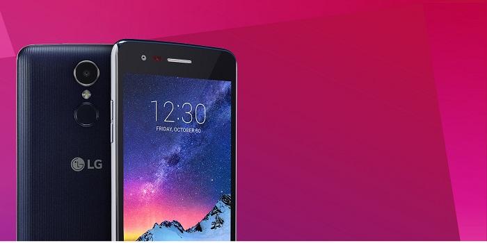 us215-8mp این ۳ گوشی الجی را از بازار بخرید! (شهریور ماه 97)