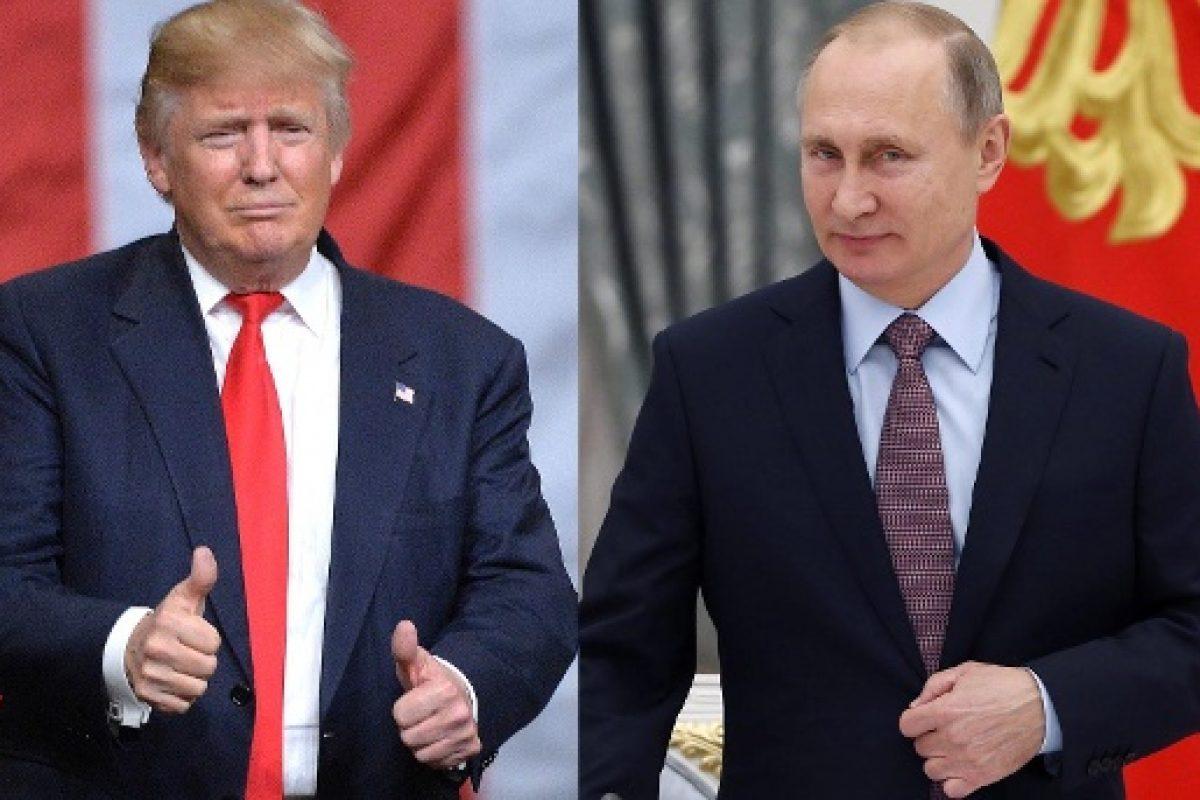 سازمان اطلاعات آمریکا: پوتین دستور ایجاد کمپین هک انتخابات علیه هیلاری کلینتون را داده است!