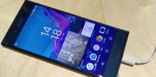 سونی در کنگره جهانی موبایل از یک گوشی با نمایشگر 4K و اسنپدراگون ۸۳۵ رونمایی میکند!