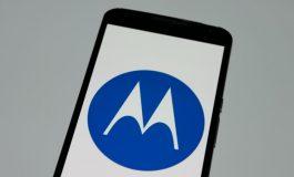 موتو G5 موتورولا در وبسایت Geekbench مشاهده شد