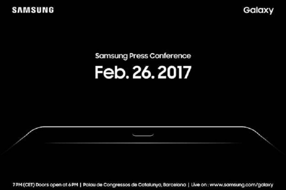 سامسونگ گلکسی تب S3 را در نمایشگاه MWC معرفی خواهد کرد