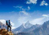 سه سوال مهم که برای بالا بردن کیفیت زندگی باید حتما از خودتان بپرسید!