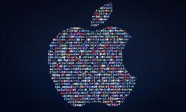 اپل پتنتی با موضوع هدفون هیبریدی به ثبت رساند