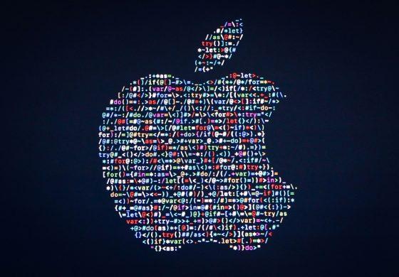 اپل بروزرسانی iOS 10.3 و WatchOS 3.2 را منتشر کرد