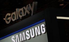 تصویر جدیدی از گلکسی S8 منتشر شد