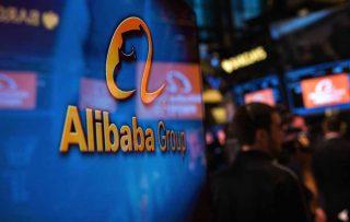 10 پروژهای که وبسایت علی بابا با آنها اینترنت را تغییر داده است