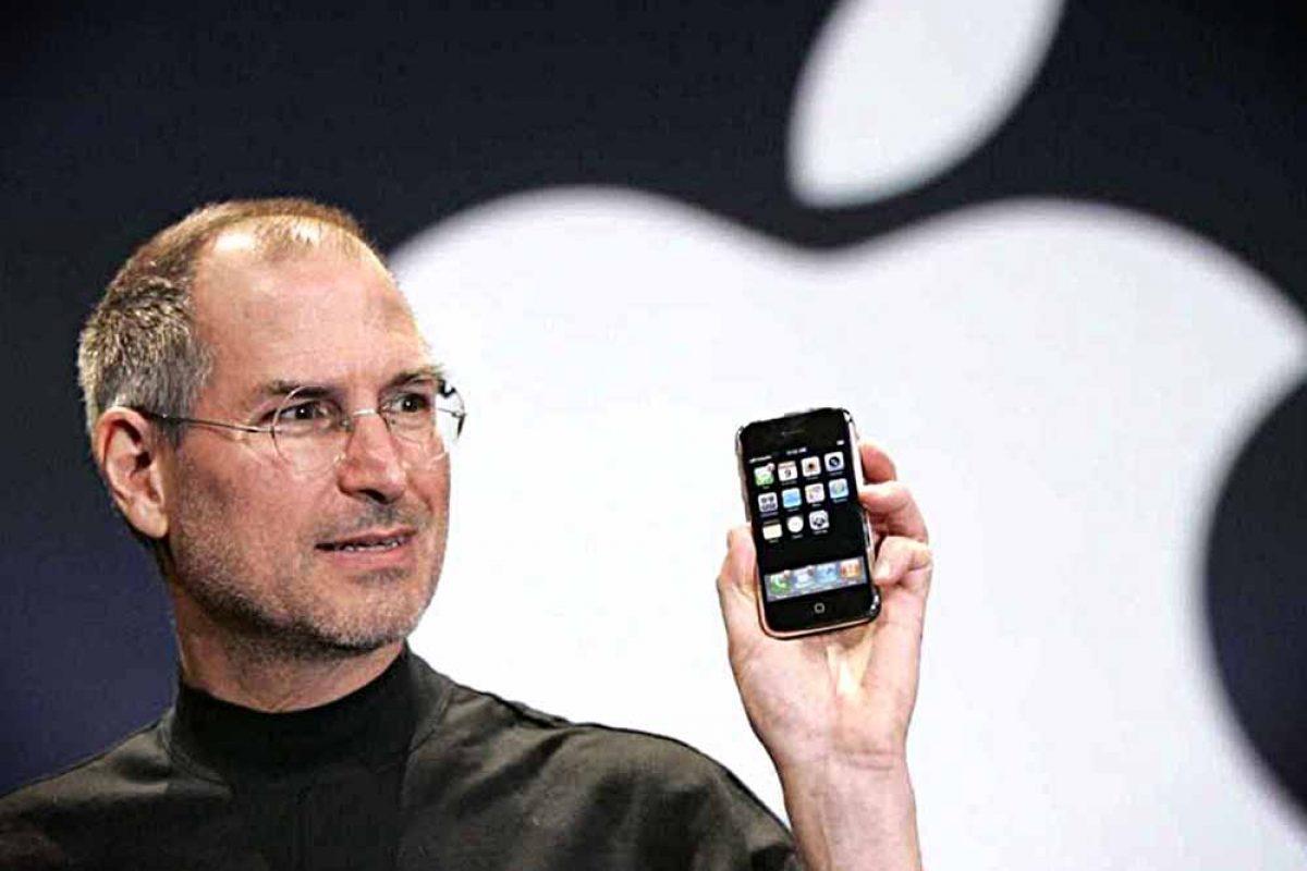 آیا اپل در ساخت آیفون8 از شیشه و سرامیک استفاده میکند؟