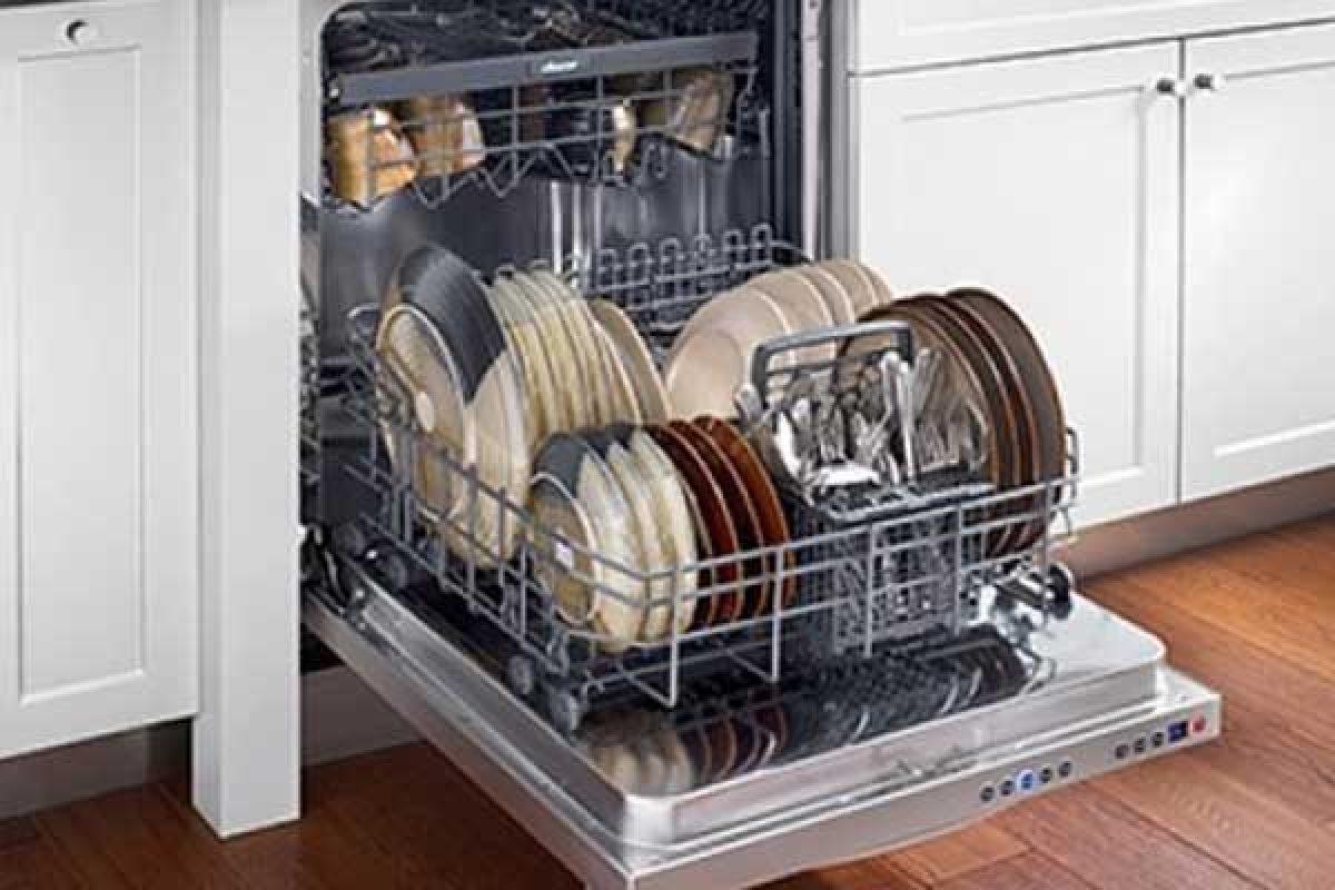 بهترین ماشین ظرفشوییهای بازار که باید بخرید