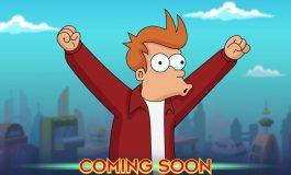 بازی Futurama: World of Tomorrow بهزودی برای گوشیهای هوشمند منتشر خواهد شد