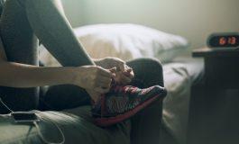 5 عادت صبحگاهی افراد موفق