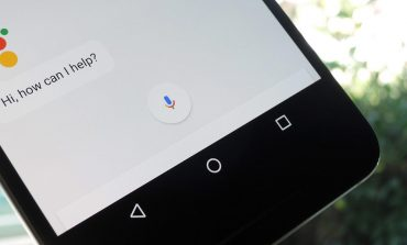 چگونه موزیکپلیر پیش فرض دستیار صوتی گوگل را تغییر دهیم؟
