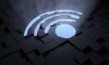 چطور کامپیوتر ویندوزی خود را به یک هاتاسپات وایفای تبدیل کنیم؟