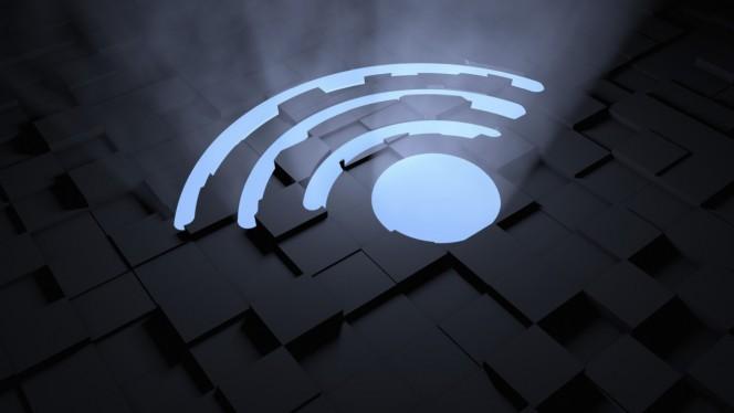 Header-2014-09-18-wifi-header-664x374 حل مشکل وایفای گوشیهای هوشمند با این چند روش ساده