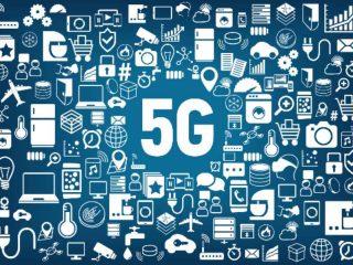 شبکه 5G با سرعت ۱ گیگابایت بر ثانیه بهزودی در دو شهر آمریکا در دسترس خواهد بود